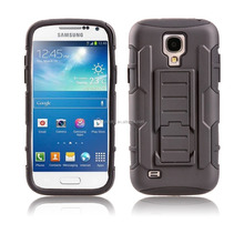 shockproof case for samsung galaxy s4 mini wholesale