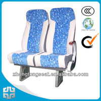 ZTZY3210 Passenger seat/15 passenger seat for sale/adjustable back chair