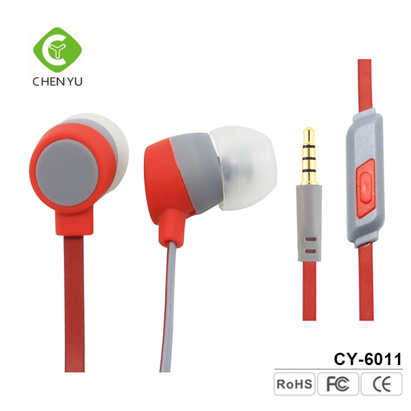 Apple earphones pack - earphone apple iphone 7