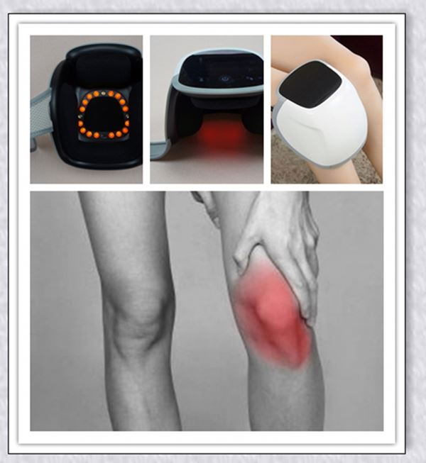 2017 The Latest Low Intensity Light Therapy Knee Pain Machine For Knee Physical Therapy & List Manufacturers of Low Intensity Light Therapy Buy Low ... azcodes.com