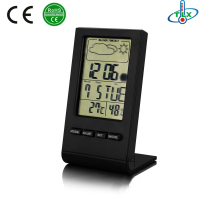 Best quality new coming accurate ce room digital thermometer