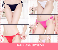 0.2usd cheapest women panty , ladies <strong>underwear</strong> (12pcs in a opp bag)