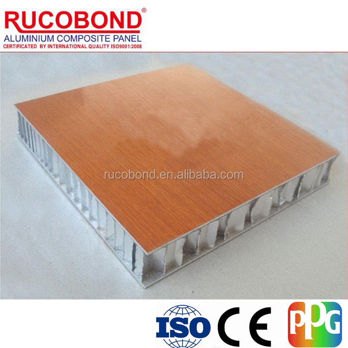 Cheap best selling hospital interior building finishing materials