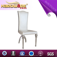 any modern home furniture banquet dining chair alibaba express in spanish
