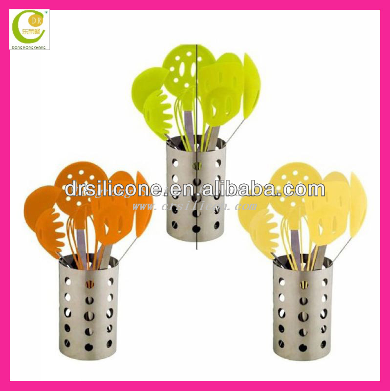 Kitchen Tools Name name of kitchen utensils - buy name of popular kitchen utensils