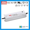 Meanwell HLG-185H-C1400 1400mA 200W Constant Current LED Driver