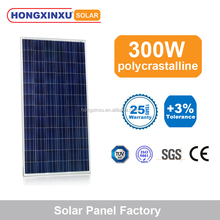 Quality 72 cells A grade 300W,310W,320W,325W solar panel with full power output