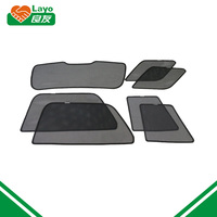 Customized Foldable Car Sunshade 100 Fit