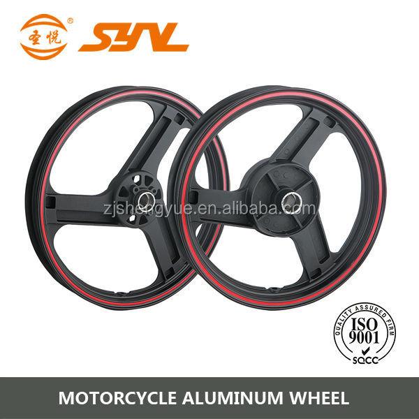 dealer 18 inch import motorcycle parts