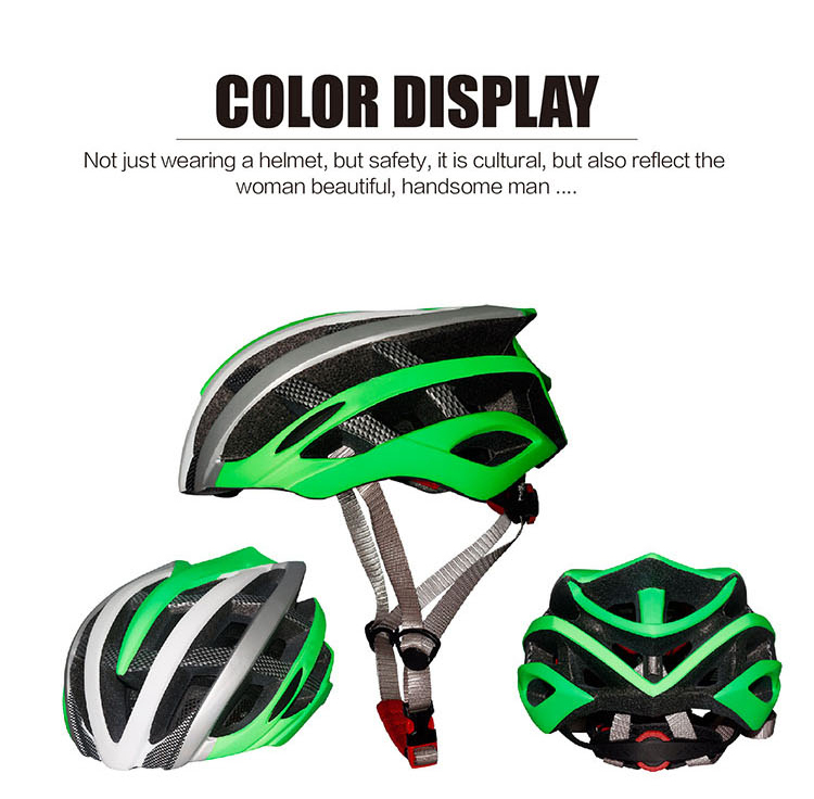 Popular Cheap Prices Wholesale Custom Graphic Safety Cpap Headgear Snell Pocket Pro Helmets