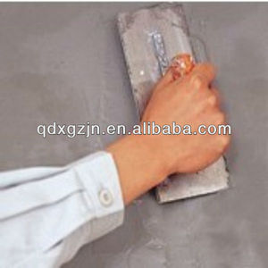 Base Coat for Thermal Insulation-for bonding and covering insulation boards