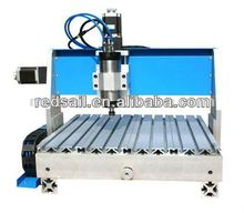 Best seller with low cost desktop cnc wood carving machine for hot sale