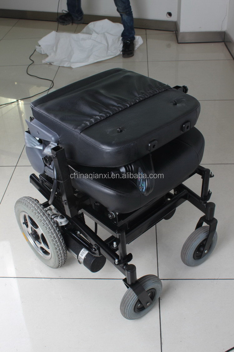 Electric Car Wheelchair Users Hot Power Wheelchairs Prices