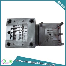 Wholesale Taiwan manufacturer injection zinc die casting moulding