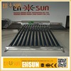 High quality bulk sale portable swimming pool solar water heater