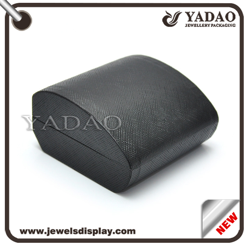 Beautiful storage set box pack for suede jewelry box