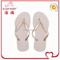 top sell and popular flip flop blanks