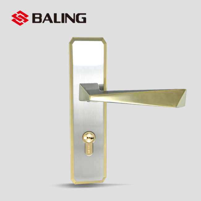 mortise UK door handles lock for Suppliers of Upvc Window & Door Hardware