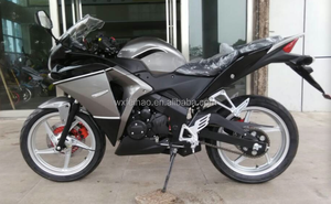 hot selling high quality best seller racing motorcycle with EEC 50cc 125cc 150cc 200cc 250cc 300cc