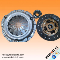Mazda 323 CLUTCH KIT FDK-073 MAZDA Allegro 1.6 CLUTCH ASSEMBLY KIT EMBRAGUE ALLEGRO/LASER 1.6/1.8/RIO/323/SEPHIA FDK-073 FDK073