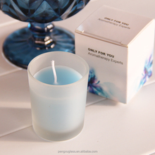 Wholesale home decoration cylinder glass tealight holder / tealight glass candle holder wedding favourate