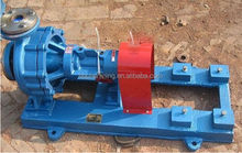 CMRY High Pressure Hot Oil Pump