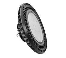 200w ufo led high bay light 24000lm