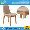 High Quality English Reproduction Wood Antique Arm Chair DC011