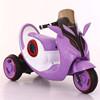 Chinese motorcycle for kids with quality motor cycle parts sale