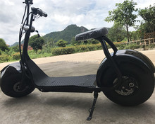 Mag Cool 1000w motor 80km range Newest Christmas Gift Trending YONGFU Electric Bicycle/Bike/Scooter snow/beach cruiser motorized