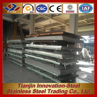 HOT! 2013 export quality best selling aisi/jis/astm/din cheap stainless hot rolled steel plate/sheet manufacture in China