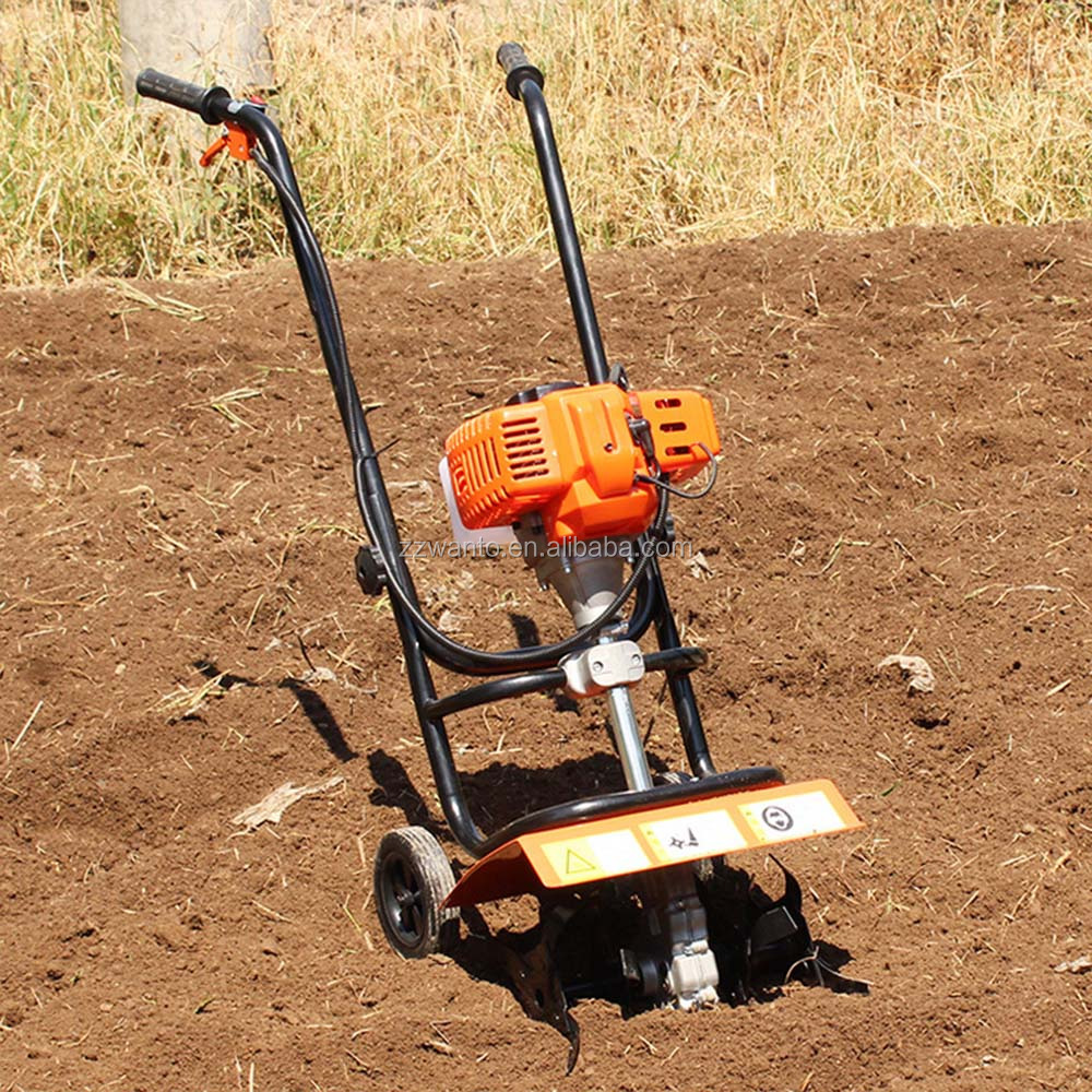 China Tiller Cultivator, China Tiller Cultivator Manufacturers and ...
