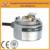 Tamagawa encoder ts5207 n... with 2500ppr/8 poles UVW phase