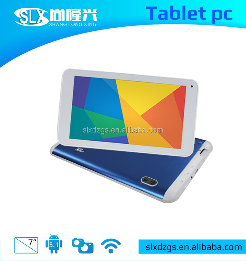 China No Brand 3d Tablet Pc 7 Inch Android Tablet Replace Battery