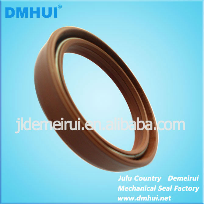 dirt bike front fork oil seal,dirt bike oil seal 48x57.8x9.5