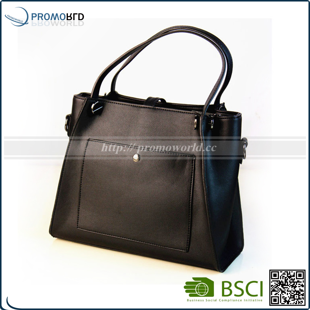 New Arrival Hand Bag Tote Ladies Bags Images