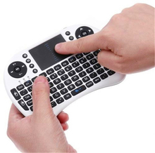 Ipad mini keyboard case ip65 Raspberry pi Compatiable