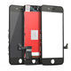 I7 lcd display, guangzhou LCD for iphone 7 ekran, for iphone 7 screen replacement lcd touch screen full