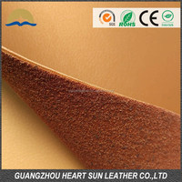 PU SHOE SOLE LEATHER RAW MATERIAL FOR SHOE MAKING,Pu LEATHER(PU CUERO SINTETICOS PARA ZAPATOS)