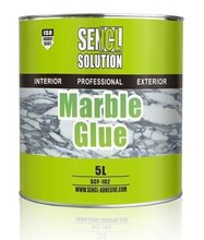 Strong Bonding Professional Marble Adhesive Glue