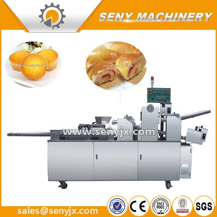 Good quality Crazy Selling good arabic pita bread machine