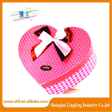 why to order beautiful small customized art paper gift boxes with lids