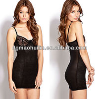 newly design 2014 fashion images sex japan ladies dress