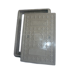 Telecom composite manhole covers,inspection cover plastic