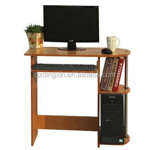 Laptop And Prices Desk Dx m919 Buy Desk