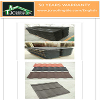 metal roofing sale/roofing shingles for Indonesia