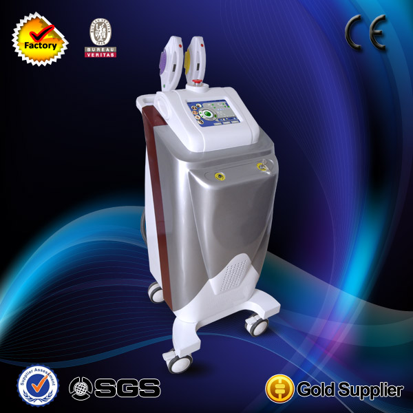 best professional electrolysis hair removal machine with CE approved