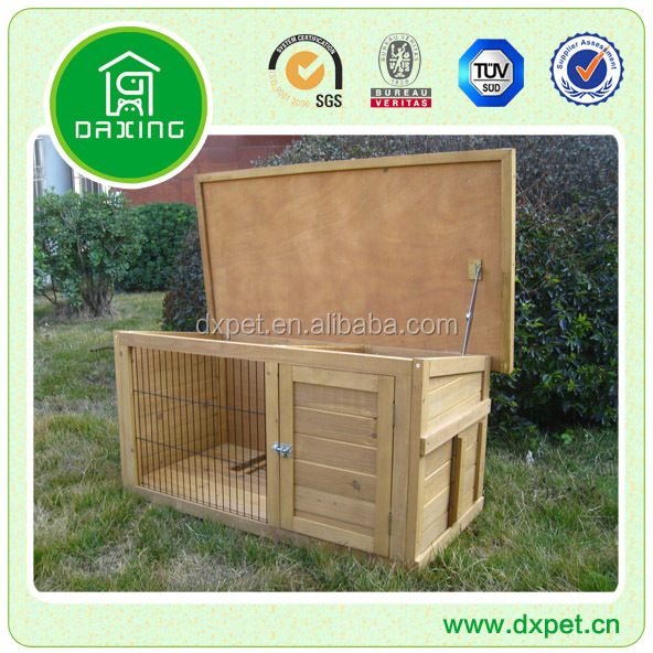 Best Price High Quality House Rabbit Cage Image