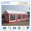 High quality Party Tent for sale