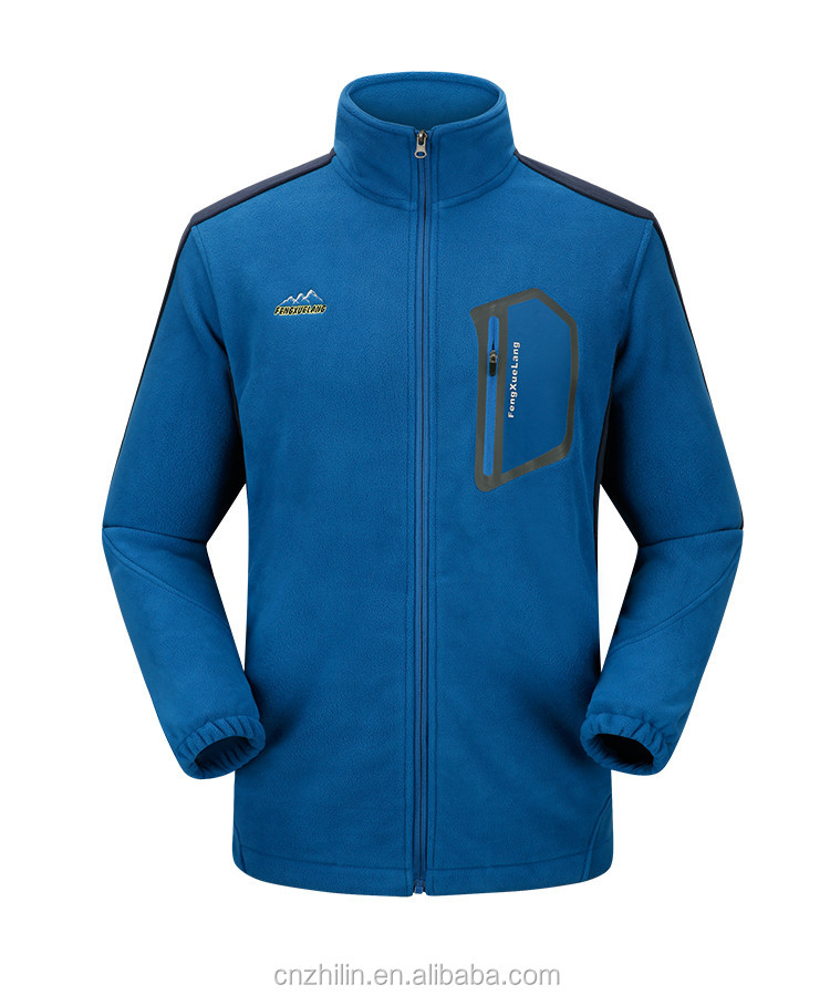 China supplier cheap price outdoor sports fleece hoodie for women